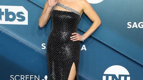 Tabata, el entrenamiento de alta intensidad que ha seducido a Reese Witherspoon