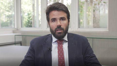 Santander AM: Petroleras y eléctricas, sectores con potencial de crecimiento