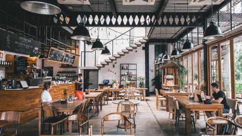 Los restaurantes más fotogénicos de Madrid para comer bien y actualizar tu IG