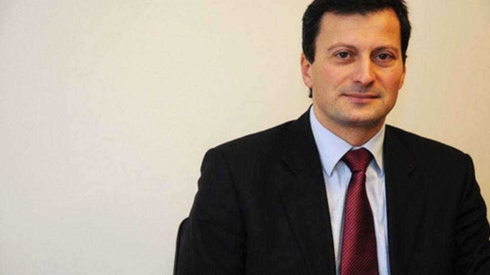 Walewski ve salir 2.000 millones por la falta de atractivo de la bolsa europea