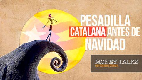Pesadilla independentista en Cataluña antes de Navidad. ¿Y ahora, qué?
