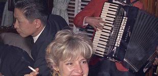 Post de El misterio sin resolver del asesinato de Mary Pinchot Meyer, la amante de JFK