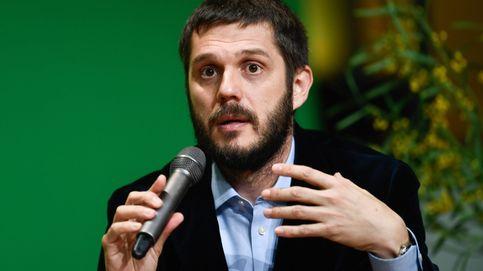 Cómo va a ser el futuro pospandémico según Jordi Vaquer, el pensador de la Open Society