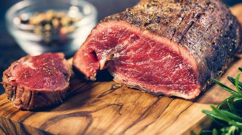 Cómo hacer que un filete te quede perfecto según los chefs
