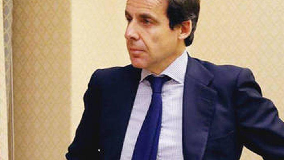 López Madrid, el amigo de los Reyes, rompe su silencio: Soy la víctima, no el acosador