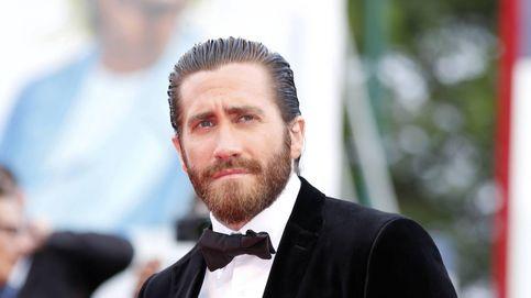 Jake Gyllenhaal: cocinitas, activista, ex de Taylor Swift y sex symbol de los 'nuevos 30'