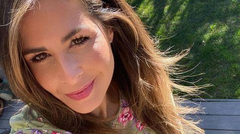 El fin de semana canario de Nuria Roca, Genoveva Casanova y Patricia Cerezo