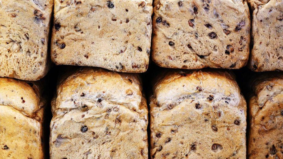 Comer más y adelgazar es posible: cómo no pasar hambre y perder peso