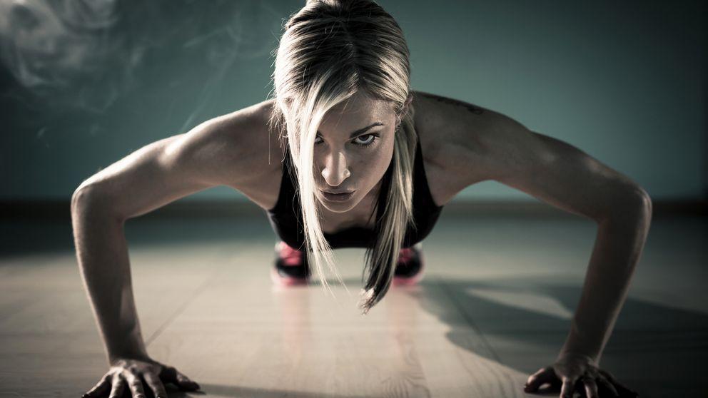 Cinco cosas que puedes hacer para empezar el año con un cuerpo 10