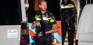 Post de Países Bajos-Costa del Sol-Marruecos: así domina la mafia holandesa el narco europeo