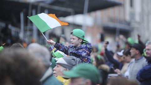 Irlanda acepta acuerdo de OCDE para subir al 15% el impuesto de sociedades
