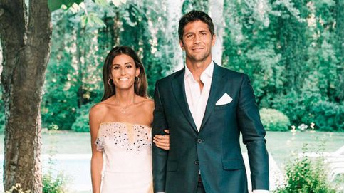 Ana Boyer y Fernando Verdasco acarician un futuro... ¿más cerca de Madrid?
