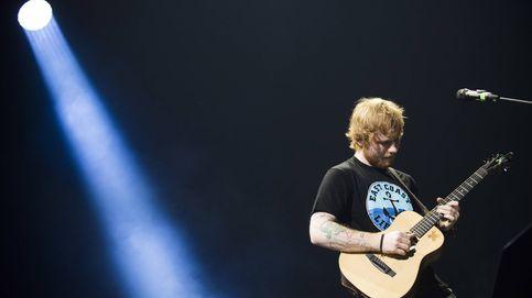 El efecto Ed Sheeran: por qué ahora nos enamoran los pelirrojos