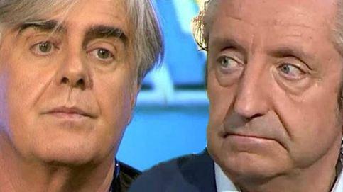 Siro López se venga de Josep Pedrerol: Ha copiado a 'Sálvame'. Es un circo