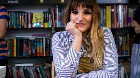 Rozalén, enamorada de un alto cargo del Ministerio de Consumo