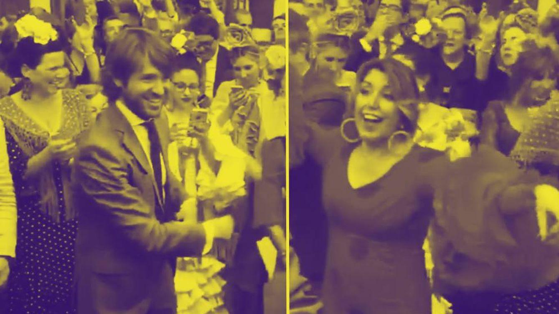 Por qué Rosauro Varo no logra entrar en Moncloa y el banquero de Carmena