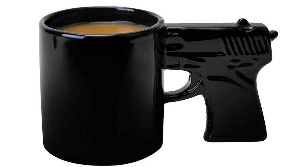 La moda del café con mantequilla