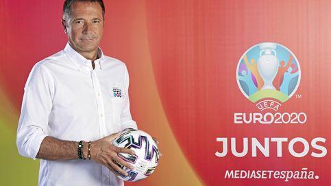 Arranca la Eurocopa 2021: guía para saber dónde y a qué hora ver los partidos