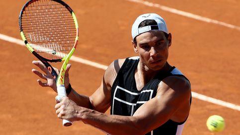Entre el Retiro y Castellana: dónde se alojan las estrellas del tenis en el Open