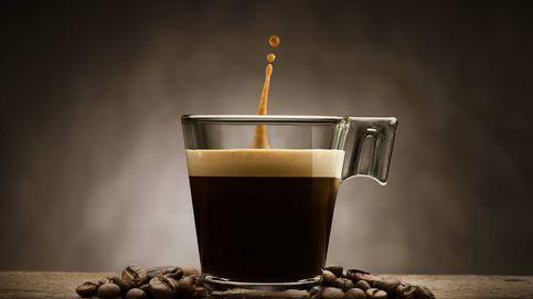 ¿El café? Después de desayunar, no antes, según un estudio