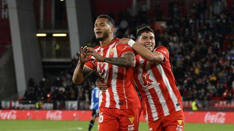 Felipe y Letizia en Mallorca: los aliados 'en la sombra' de los Reyes en la isla