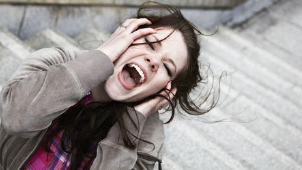 Los 10 sonidos que más desagradable resultan al oido del ser humano