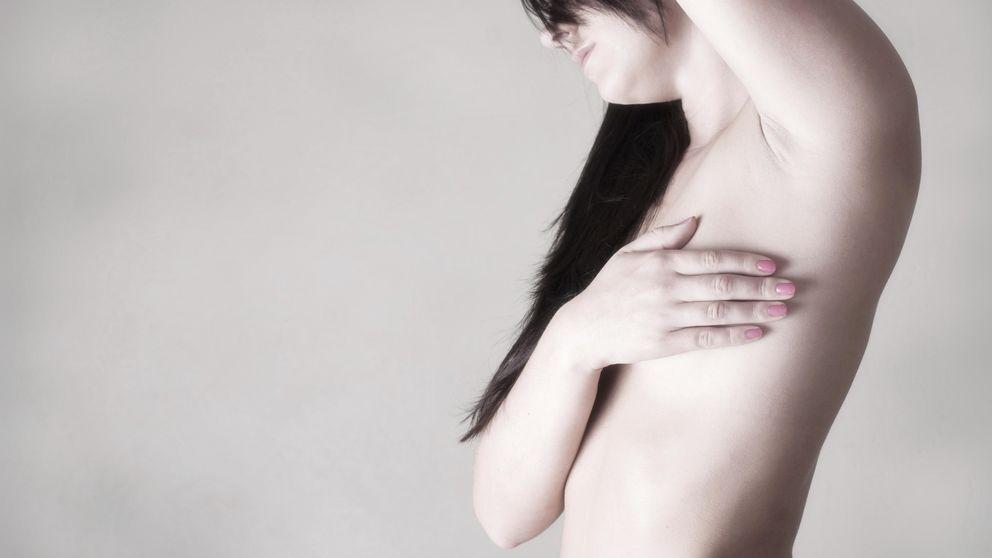 Los médicos sugieren hacerse menos mamografías para identificar el cáncer