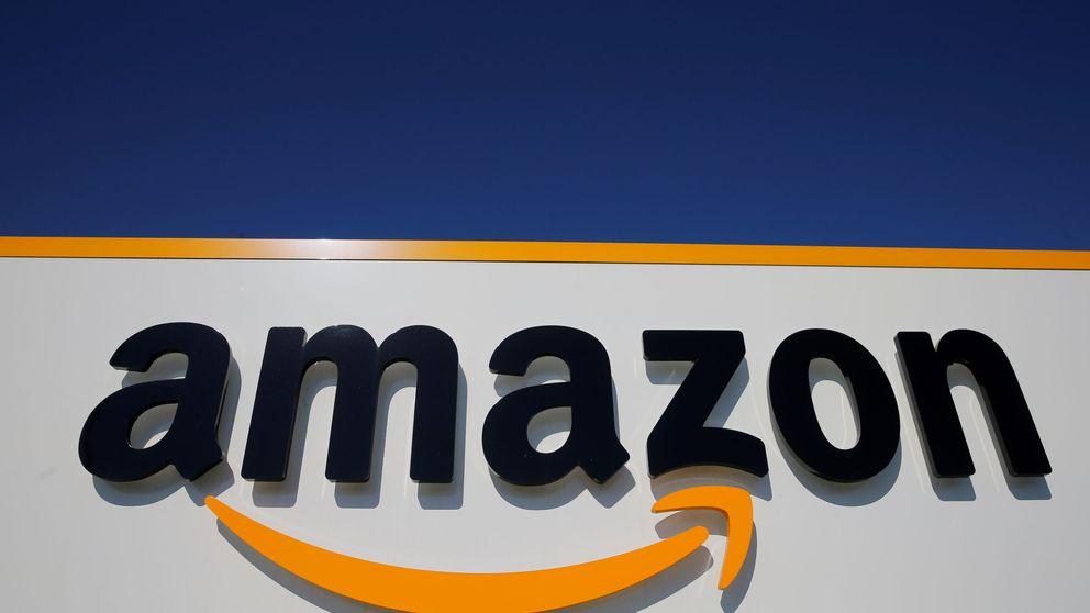 Inspección da de alta a 3.000 trabajadores de Amazon tras una demanda de UGT