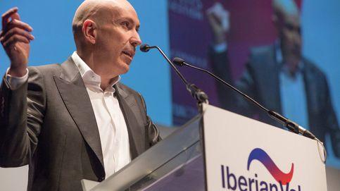 Iberian Value presenta las nuevas oportunidades de inversión para 2021