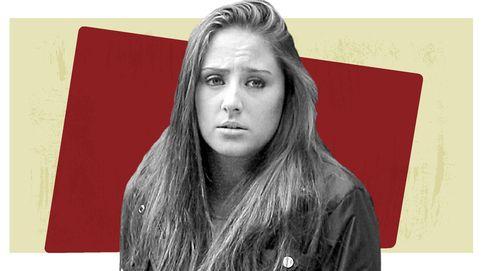 Rocío Flores hace un llamamiento a Rocío Carrasco: Habla con nosotros
