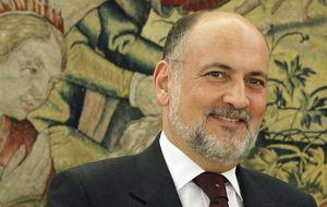 La oposición de catalanes y socialistas a Pérez de los Cobos augura un bloqueo en el TC