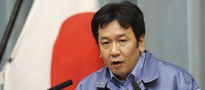 """La situación en Fukushima """"mejora"""", pero sigue siendo """"impredecible"""""""