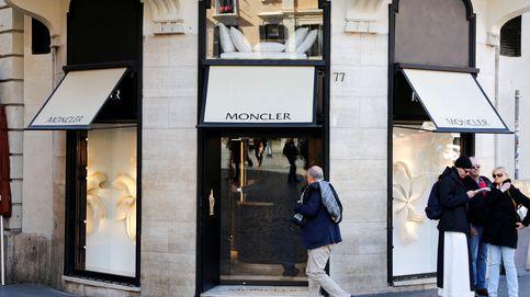 Gucci echa el ojo a Moncler, que se dispara en bolsa ante una posible opa