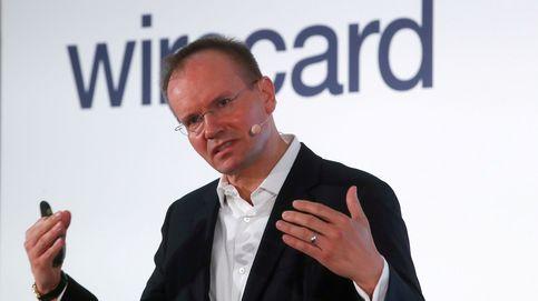 Detienen al ex consejero delegado de Wirecard por un posible fraude de 1.900 M