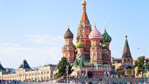 De Cracovia a Bucarest: las 10 ciudades culturales más económicas de Europa