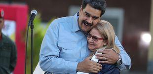 Post de Maduro a la UE:
