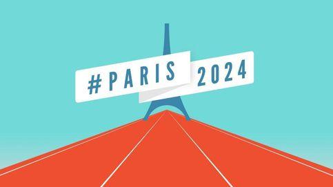 París y Budapest, en la carrera por los Juegos de 2024 de la que Madrid huyó