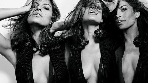 Eva Mendes cumple 41 años