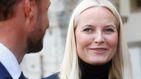 Llegan los Nobel: gran ausencia en Suecia y expectación sobre Mette-Marit en Noruega