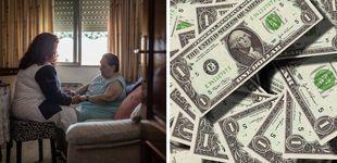 Post de La desigualdad, sin control: más (hombres) ricos en un sistema