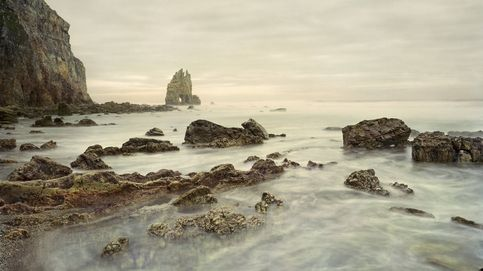 Fernando Manso, el fotógrafo más paciente del mundo vuelve a la carga