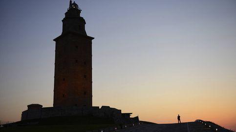 Escapada gallega: siete claves para vivir a tope la magia de A Coruña