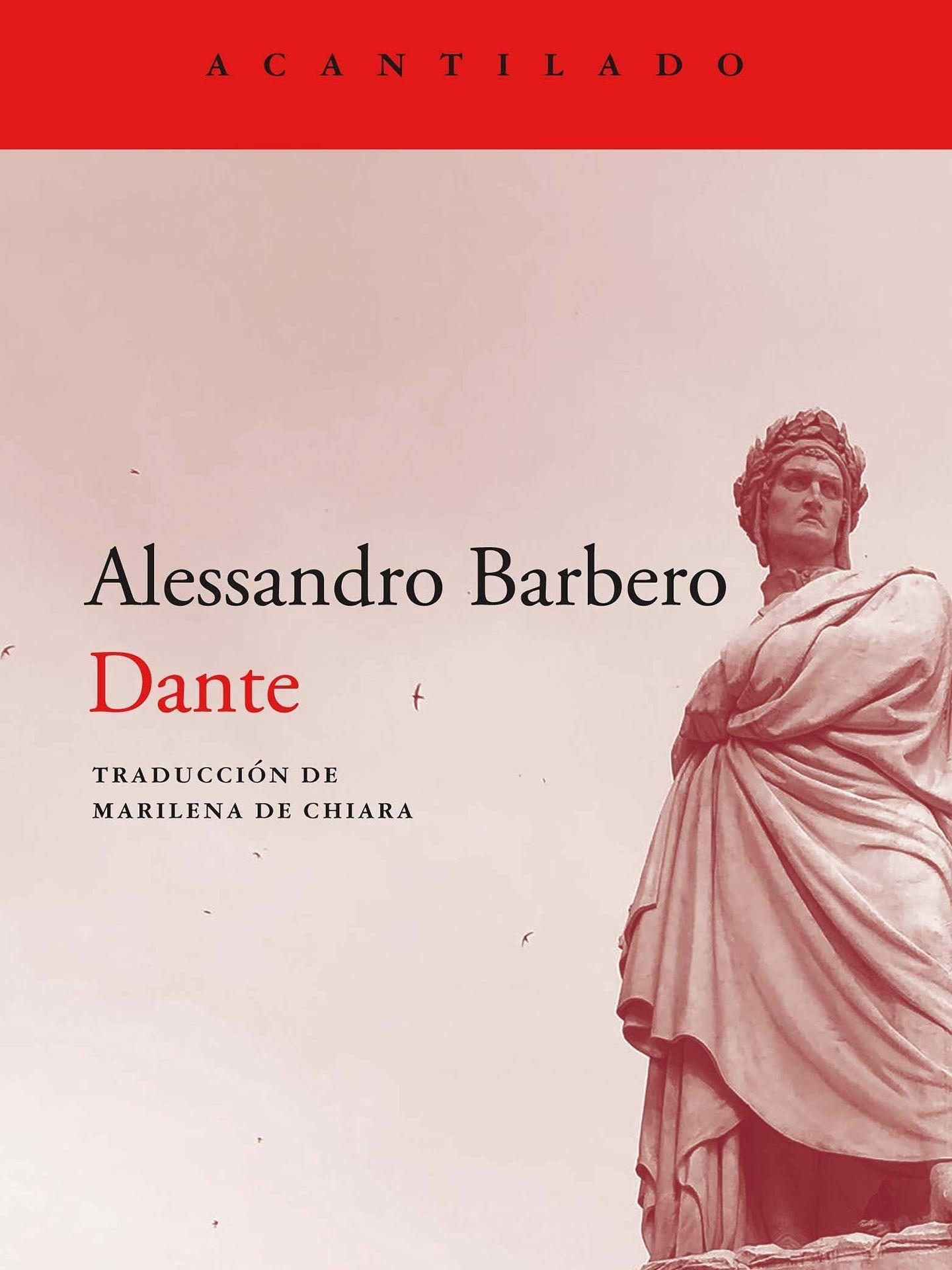 'Dante' (Acantilado)