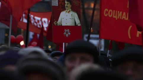 ¿Fue la Revolución rusa un éxito económico? (II)