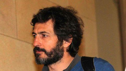 Oleguer Pujol y su socio pagaron 2,2% de comisiones para ocultar su dinero