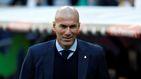 Zidane se enfrenta a la maldición de Florentino Pérez