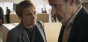 Post de Las claves de la bajada de audiencia de 'Sé quién eres' (Telecinco) en su capítulo 2