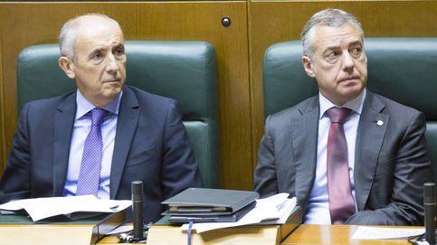 Esquizofrenia del PNV ante la república catalana: del reconocimiento a la negación