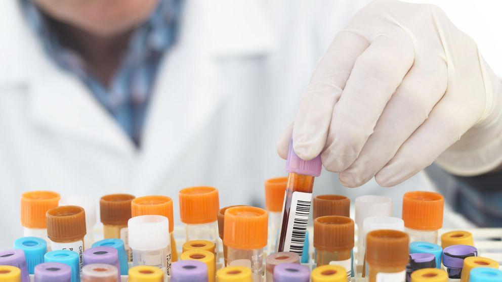 Plagio, manipulación o descuido: seis casos escandalosos de fraude científico