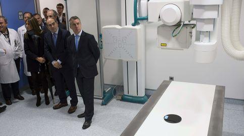 El Gobierno vasco ya no ve tan limpia la OPE: paraliza las oposiciones de 3 especialidades